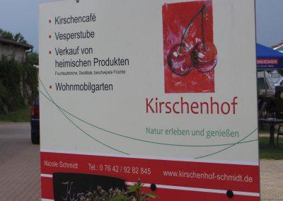 2015-Königschaffhausen_4035