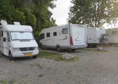 2015-Lauchringen_4052
