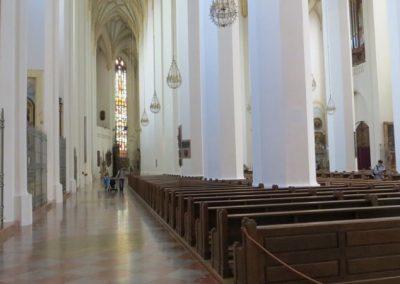 2016-Deutschland-Frauenkirche_4289