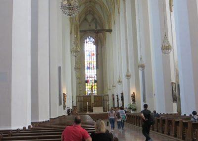 2016-Deutschland-Frauenkirche_4290