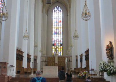 2016-Deutschland-Frauenkirche_4291