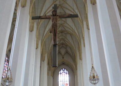 2016-Deutschland-Frauenkirche_4292