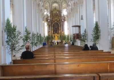 2016-Deutschland-Heiliggeistkirche_4370