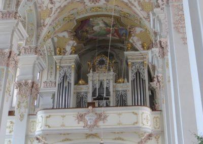 2016-Deutschland-Heiliggeistkirche_4371