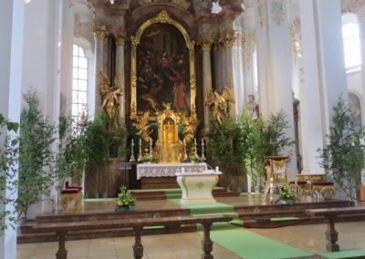 2016-Deutschland-Heiliggeistkirche_4372