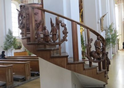 2016-Deutschland-Heiliggeistkirche_4373