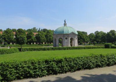 2016-Deutschland-Hofgarten_4352