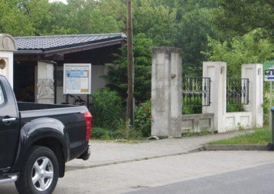 2016-Deutschland-Leibzig-Stellplatz_4471