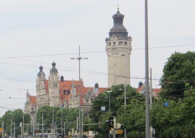 2016-Deutschland-Leipzig_4438