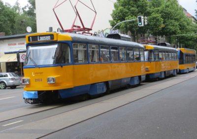 2016-Deutschland-Leipzig_4467