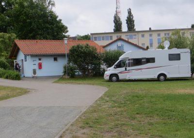 2016-Deutschland-Lohme-Stellplatz_4602