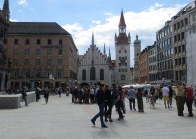 2016-Deutschland-Marienplatz_4286
