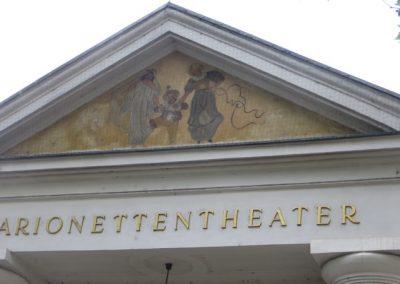 2016-Deutschland-Marionettentheater_4392