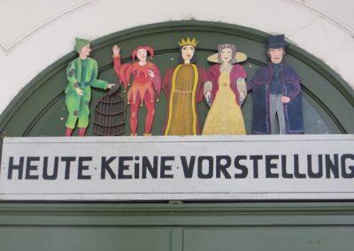2016-Deutschland-Marionettentheater_4393