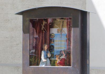2016-Deutschland-Marionettentheater_4395