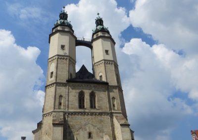 2016-Deutschland-Marktkirche_4482