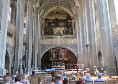 2016-Deutschland-Marktkirche_4486