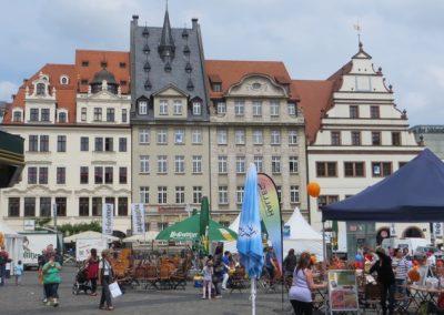 2016-Deutschland-Marktplatz_4452