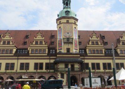 2016-Deutschland-Marktplatz_4453