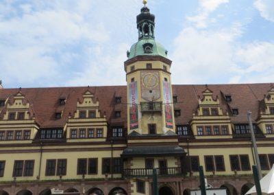 2016-Deutschland-Marktplatz_4454