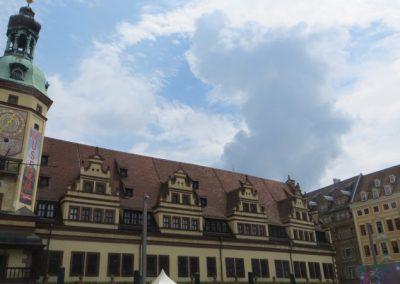 2016-Deutschland-Marktplatz_4455