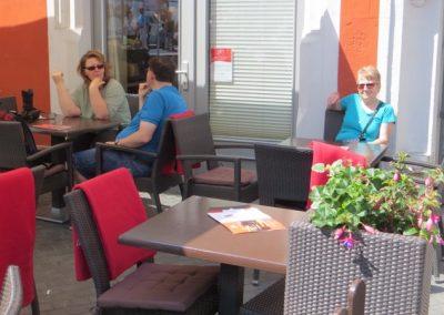 2016-Deutschland-Marktplatz_4484
