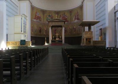 2016-Deutschland-Nikolaikirche_4572