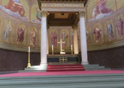2016-Deutschland-Nikolaikirche_4575