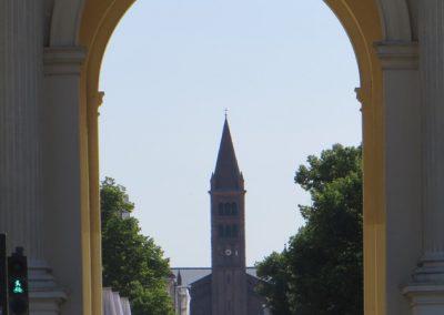 2016-Deutschland-Potsdam_4560