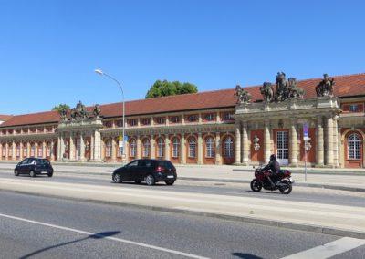 2016-Deutschland-Potsdam_4566