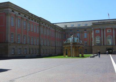 2016-Deutschland-Potsdam_4583