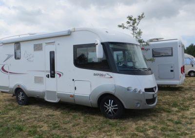 2016-Deutschland-Pruchten-Camping_4644