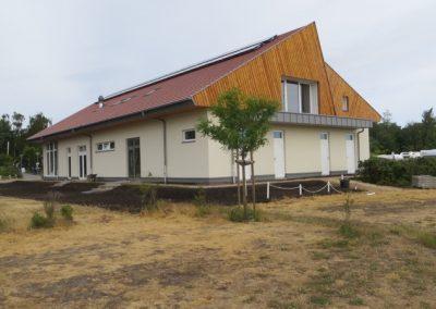 2016-Deutschland-Pruchten-Camping_4662