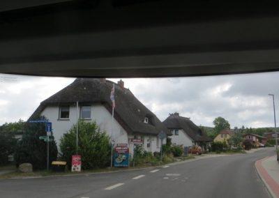 2016-Deutschland-Pruchten_4633