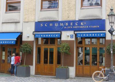 2016-Deutschland-Schuhbeck_4300