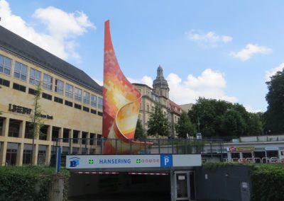 2016-Deutschland-Stadtrundfahrt_4497