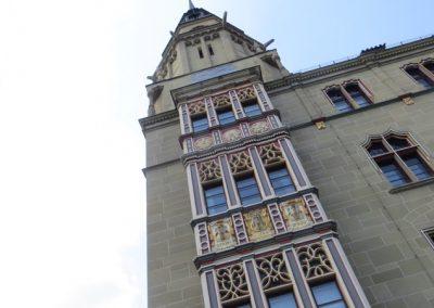 2016-Deutschland-Stadtrundfahrt_4500