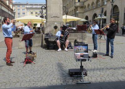 2016-Deutschland-Strassenmusik_4459