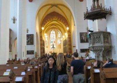 2016-Deutschland-Thomaskirche_4446