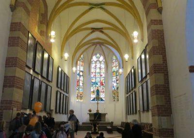 2016-Deutschland-Thomaskirche_4447