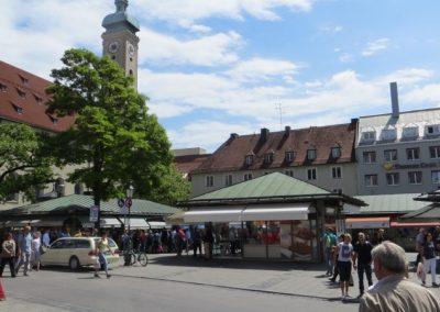 2016-Deutschland-Viktualienmarkt_4312