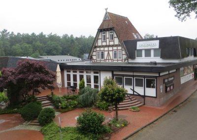 2016-Deutschland-Walsrode-Stellplatz_4677