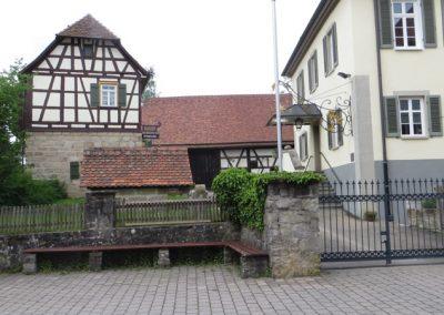 2016-Deutschland-Welzheim_4266