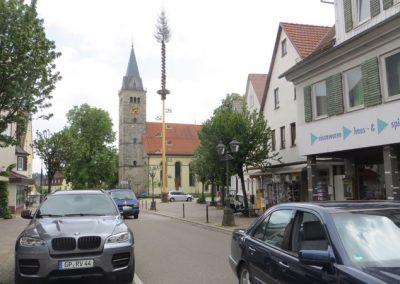 2016-Deutschland-Welzheim_4275