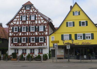 2016-Deutschland-Welzheim_4280