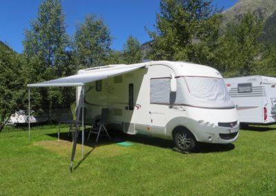 2016-Italien-Camping-Cul_4824