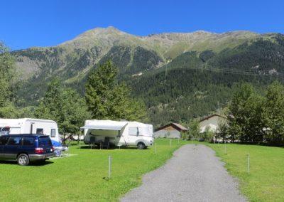 2016-Italien-Camping-Cul_4826