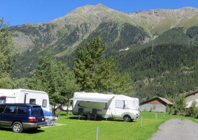 2016-Italien-Camping-Cul_4827