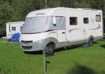 2016-Italien-Camping-Cul_4879