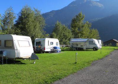 2016-Italien-Camping-Cul_4880